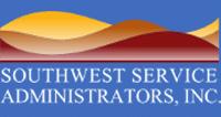 Southwest Service Administrators, Inc. logo